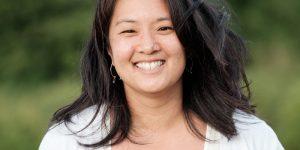 Dr. Carrie Tzou